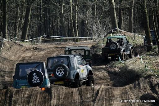 4x4 rijden anvt circuit duivenbos overloon 27-03-2011 (114).JPG