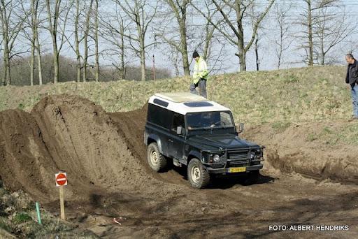 4x4 rijden anvt circuit duivenbos overloon 27-03-2011 (7).JPG