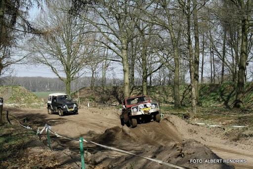 4x4 rijden anvt circuit duivenbos overloon 27-03-2011 (72).JPG