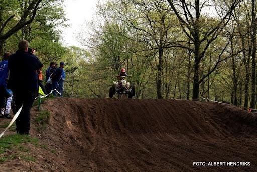 jeugdcompetitie jeugdmotorcross 16-04-2011 (49).JPG