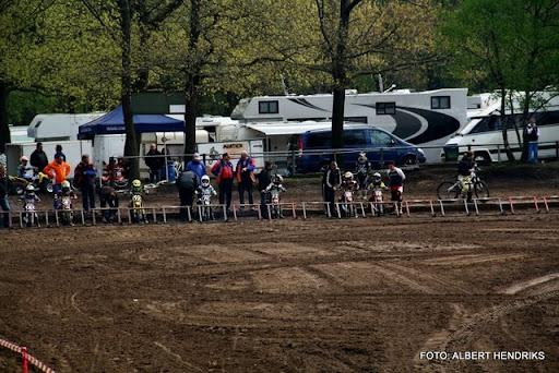jeugdcompetitie jeugdmotorcross 16-04-2011 (1).JPG