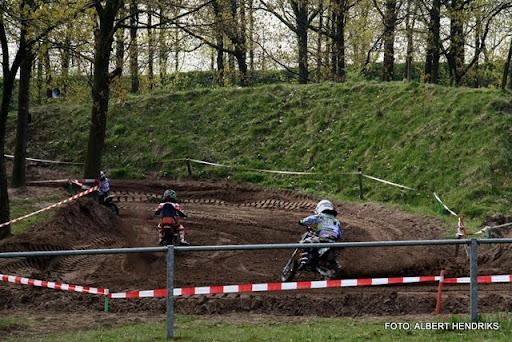 jeugdcompetitie jeugdmotorcross 16-04-2011 (4).JPG