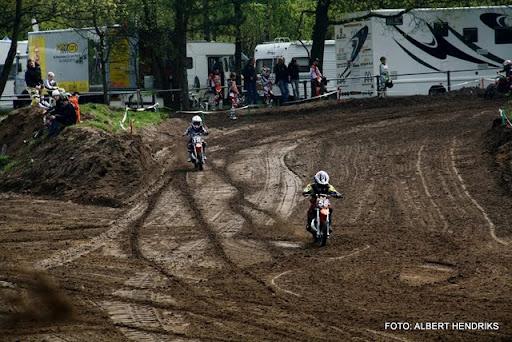 jeugdcompetitie jeugdmotorcross 16-04-2011 (6).JPG