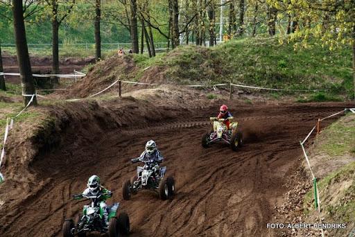 jeugdcompetitie jeugdmotorcross 16-04-2011 (29).JPG
