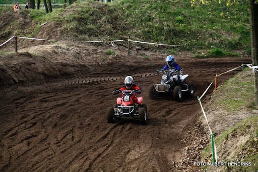 jeugdcompetitie jeugdmotorcross 16-04-2011 (30).JPG