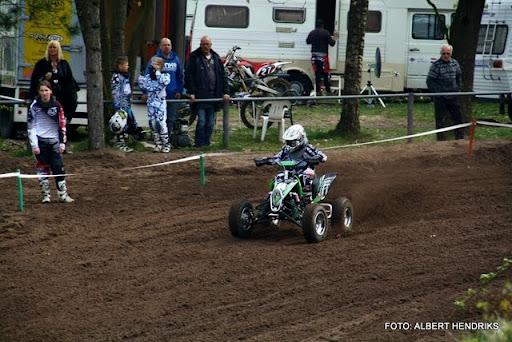 jeugdcompetitie jeugdmotorcross 16-04-2011 (34).JPG