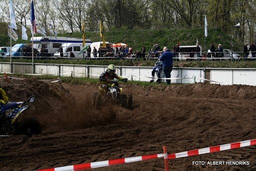 jeugdcompetitie jeugdmotorcross 16-04-2011 (77).JPG