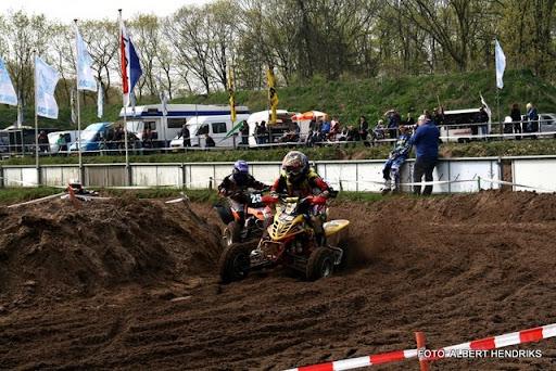 jeugdcompetitie jeugdmotorcross 16-04-2011 (78).JPG
