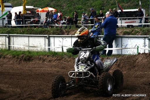 jeugdcompetitie jeugdmotorcross 16-04-2011 (82).JPG