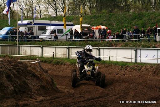 jeugdcompetitie jeugdmotorcross 16-04-2011 (87).JPG