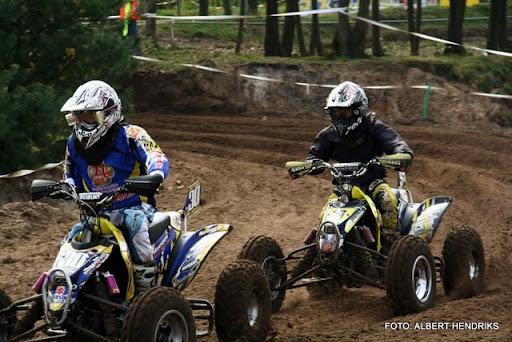 jeugdcompetitie jeugdmotorcross 16-04-2011 (96).JPG
