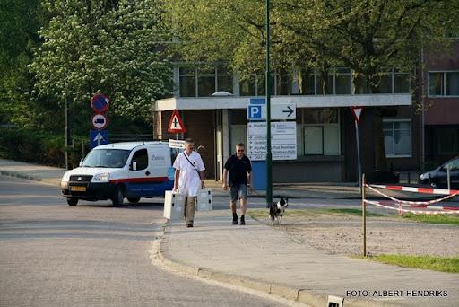 boxmeer verhuizen patienten maasziekenhuis 22-04-2011 (12).JPG