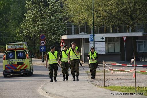 boxmeer verhuizen patienten maasziekenhuis 22-04-2011 (14).JPG