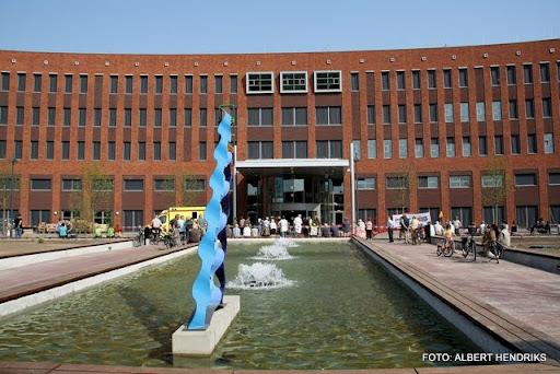 boxmeer verhuizen patienten maasziekenhuis 22-04-2011 (25).JPG