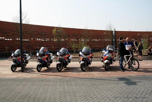 boxmeer verhuizen patienten maasziekenhuis 22-04-2011 (64).JPG