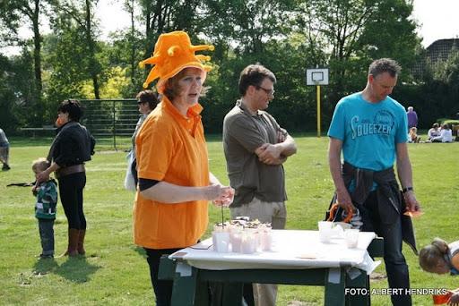 koninginnedag 30-04-2011 (47).JPG