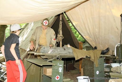 remember overloon herhaling van vergeten slag 08-05-2011 (2).JPG