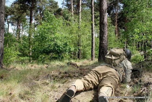 remember overloon herhaling van vergeten slag 08-05-2011 (56).JPG