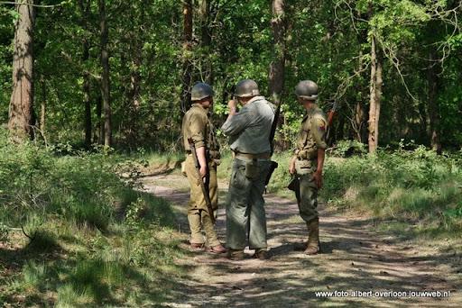 remember overloon herhaling van vergeten slag 08-05-2011 (27).JPG