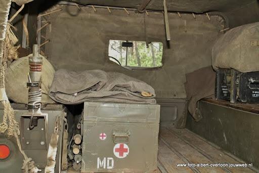 remember overloon herhaling van vergeten slag 08-05-2011 (30).JPG