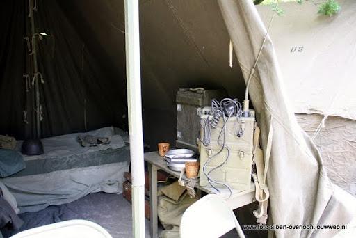 remember overloon herhaling van vergeten slag 08-05-2011 (76).JPG