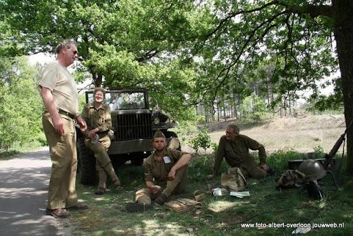 remember overloon herhaling van vergeten slag 08-05-2011 (79).JPG