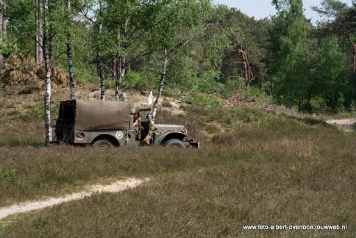 remember overloon herhaling van vergeten slag 08-05-2011 (91).JPG