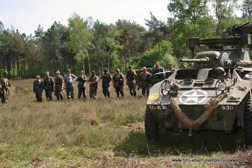 remember overloon herhaling van vergeten slag 08-05-2011 (100).JPG