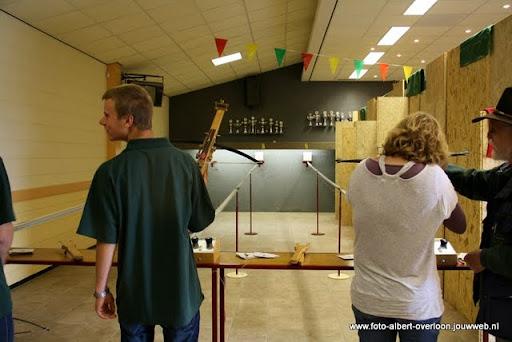 open dag st. theobaldusgilde gildeterrein overloon 15-05-2011 (2).JPG