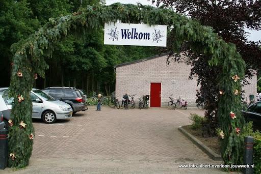 open dag st. theobaldusgilde gildeterrein overloon 15-05-2011 (38).JPG