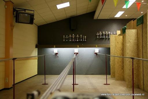 open dag st. theobaldusgilde gildeterrein overloon 15-05-2011 (3).JPG