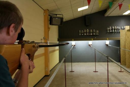 open dag st. theobaldusgilde gildeterrein overloon 15-05-2011 (4).JPG