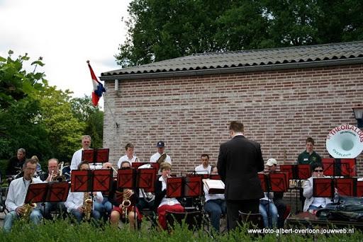 open dag st. theobaldusgilde gildeterrein overloon 15-05-2011 (36).JPG