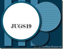 JUGS19