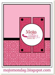 Mojo88Sketch