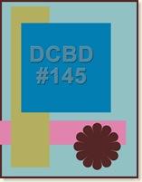 DCBD145