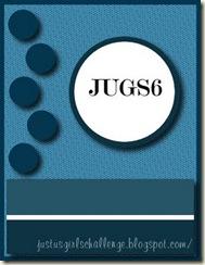 JUGS6