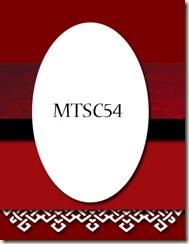 MTSC54