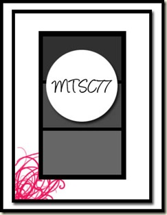 MTSC77