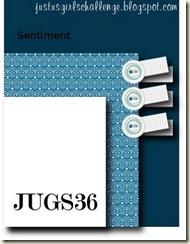 JUGS36