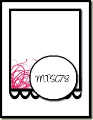MTSC78[6]