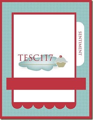 TESC117