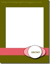 ssc163