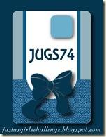 JUGS74