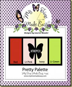 Pretty-Palette-MTMEPPC01-450x550