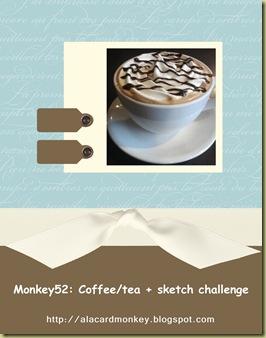 monkeychallenge52-001