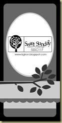 SSSC117