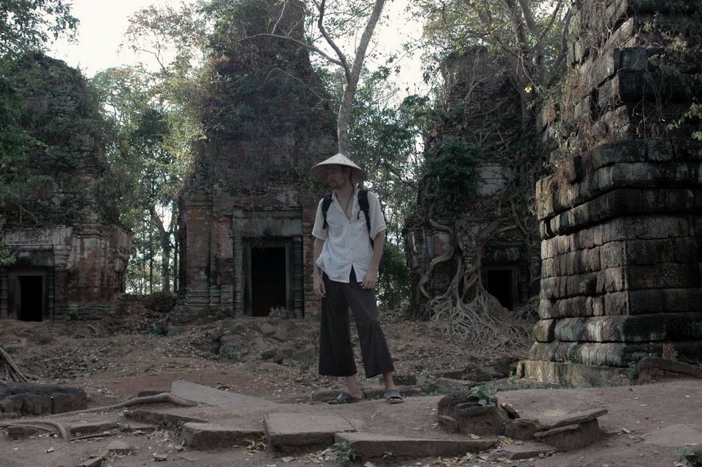 Фото Тайланда: