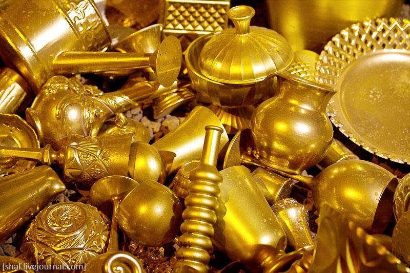 http://lh6.ggpht.com/_p9j-6xLawcI/TNiTatIr6jI/AAAAAAAAXl0/_Jo_MBC7jqI/s800/20101107-153835_Tabor_Muzeum_strasidel.jpg