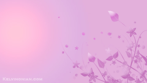 wallpaper flowers free download. hair Free Download Flower